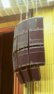 kremlin_sound-system