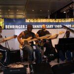 behringer-booth
