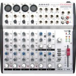 phonic-am-440-consoles-sono-et-studio-p8406_2