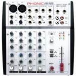 phonicphonicam220