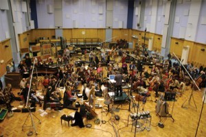 studio1_orchestra