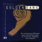goldenears_cover
