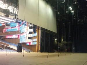 kremlin_stage