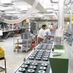 img_12-hf-assembly-line