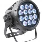 yg-led318et