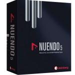 nuendo5_box-cut