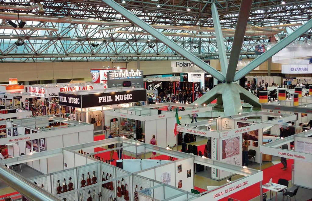 LSN_EXHIBITIONS_14_2_messe_39