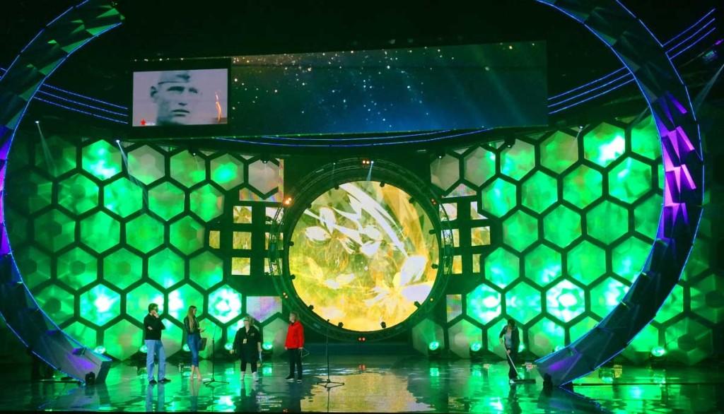 Belarusian-TV-Awards_2