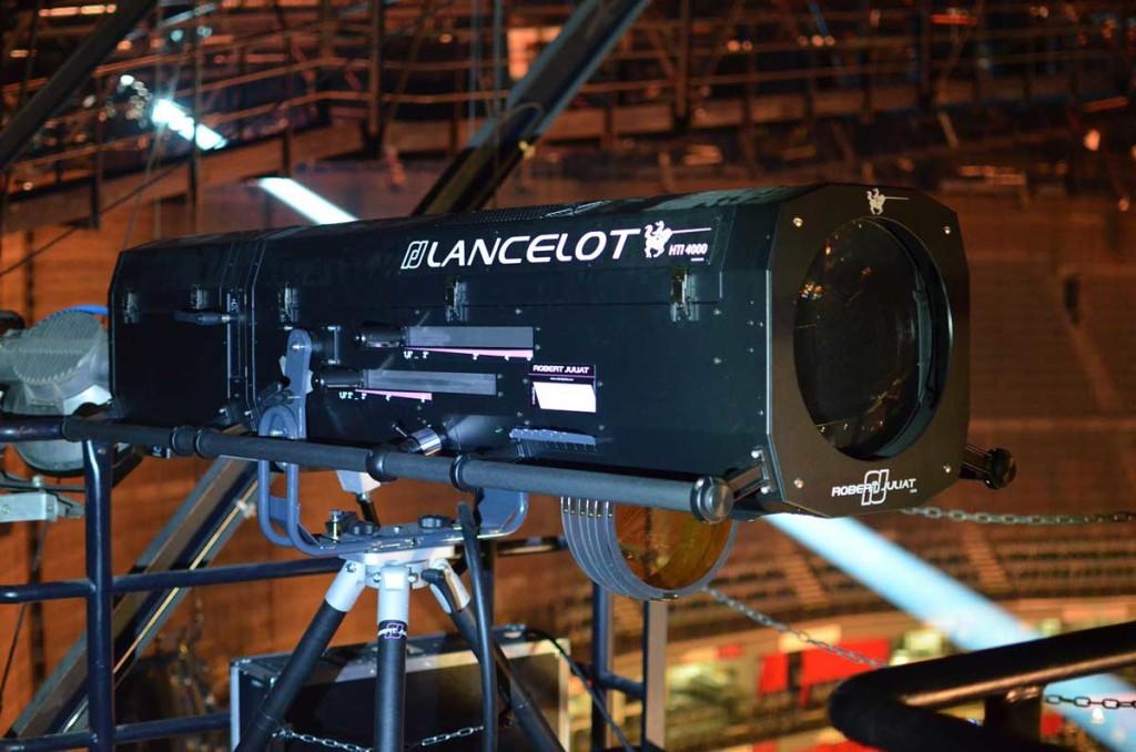 DSC_6625---Lancelot-in-situ-in-Lanxess-Arena