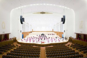 Adlib-Liverpool-Philharmonic-Hall-_D4A7662