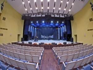 concert-hall-Yfa-3