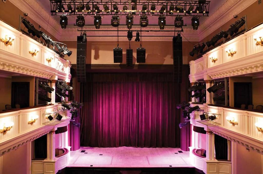teatr-dram