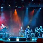 Концерт С.Пьехи в Мурманске