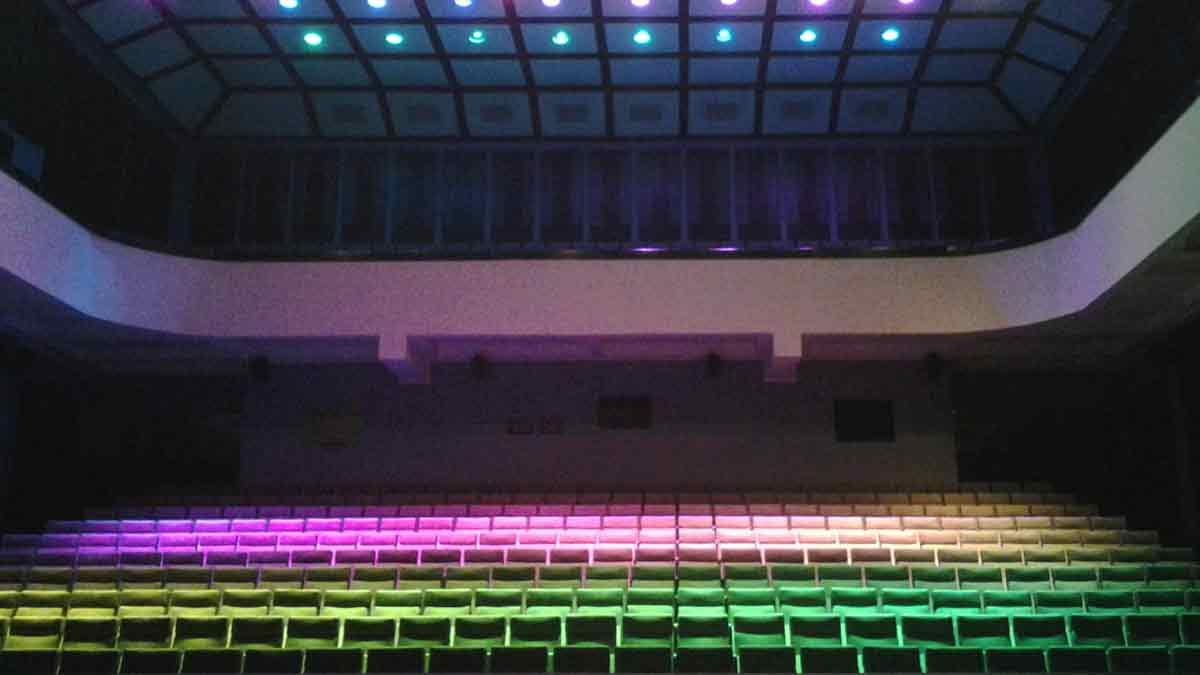 Paide-Kultuurikeskus_ColorSource