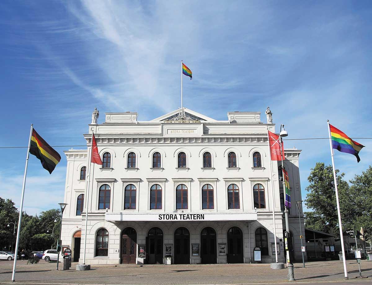 lumenradio-stora-teatern-photo-by-joel-wolter