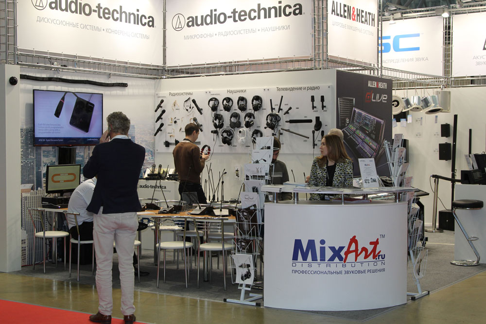 mixart2