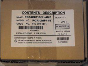 На оригинальной упаковке должны присутствовать штрихкод, страна производства и децимальный номер поставщика. В версии подделки это просто набор цифр, не соответствующих оригиналу