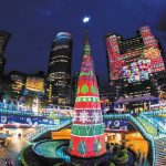 Christmasland-Projection-Mapping_1