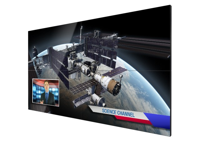 Extreme-series-LCD-panels-front-right_png