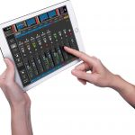 DiGiCo_SSeries_App_1