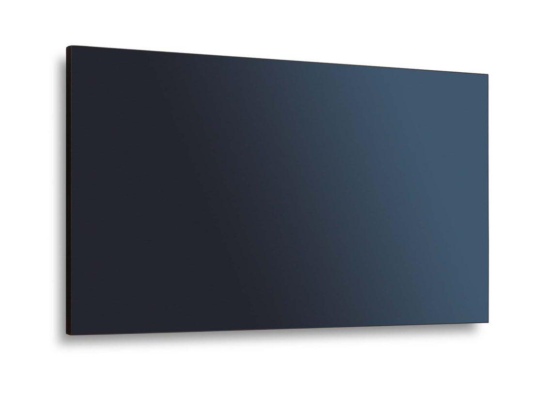 NEC UN551VS