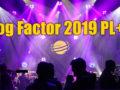 HOG Factor